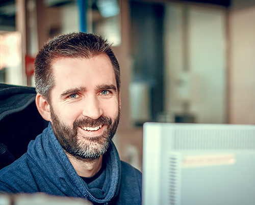 Guillaume_HENROTTAY