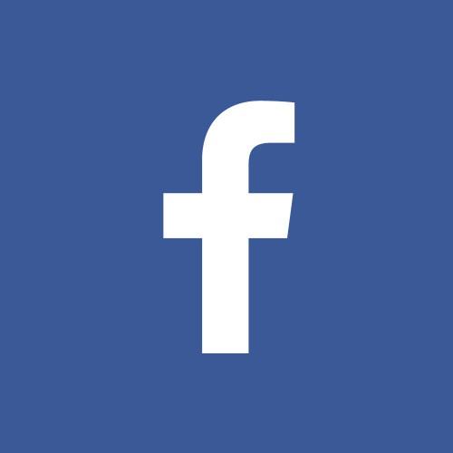 home - facebook